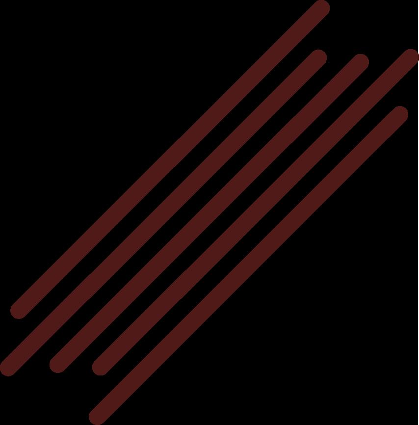 filtre-lodia-slider-logo-like