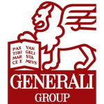 Generali Groupe